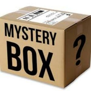 Other - Reseller/Mystery Box